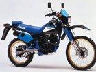 Suzuki SX 125R